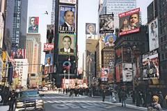 obama-timessquare-v1753