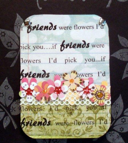 friends~ATC