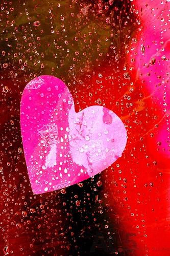 (X3)我的心裡在下雨IMG_0029.jpg