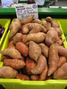 Sweet Potatoes, Flickr, NatalieMaynor