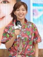 2005.08.08 中野美奈子 05