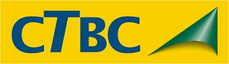 ctbc.com.br - site ctbc