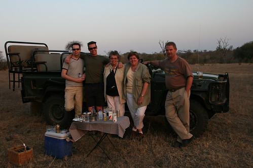 4012428867 bc7e4c53d7 Mala Mala, South Africa