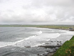 IMG_6401 (jonosan) Tags: ireland theburren countyclare lehinch