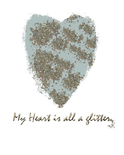 my-heart-is-all-a-glitter