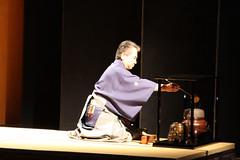 2009_10_22_1278 (Kurt Komoda) Tags: teaceremony japansociety enshu koborisoujitsu