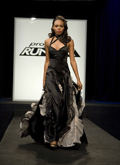 project-runway-6-9-shirin-ebony