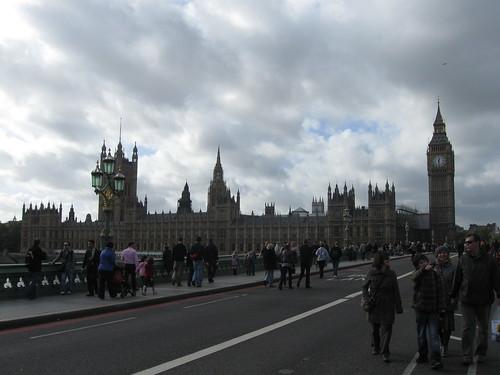 07 Big Ben