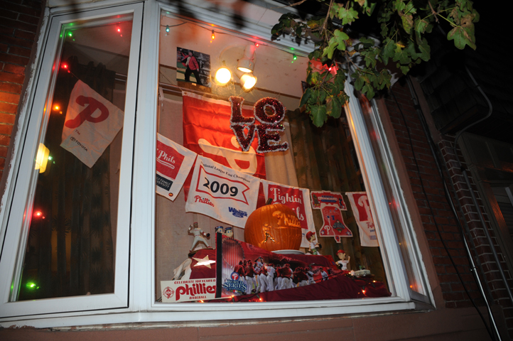 phillies window_6372 web
