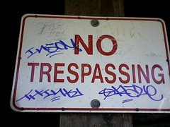 insom, think, orale DH max (notelmoe) Tags: graffiti think dh heads dope 831 orale nsom