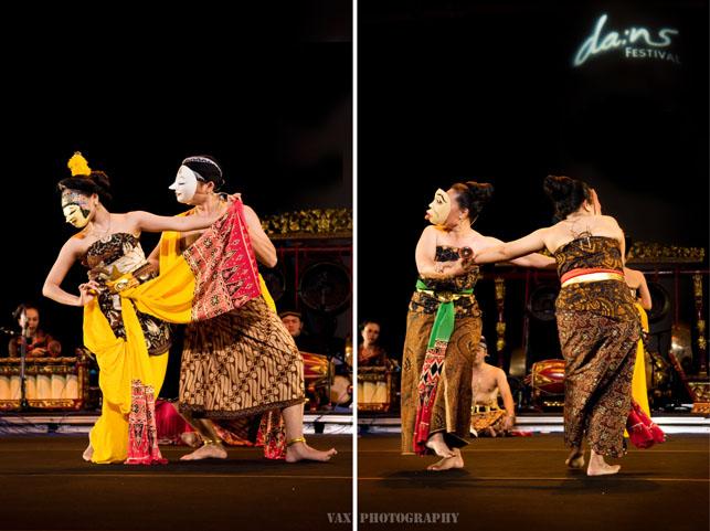 dance-indo07