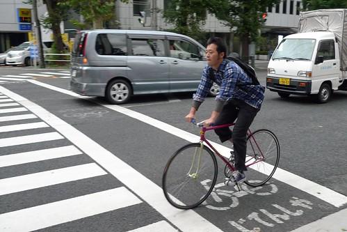 tokyo 3-11-09 27