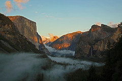 Yosemite Valley (jdmuth) Tags: yosemite