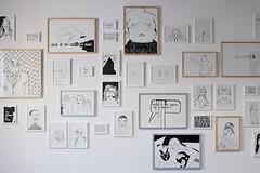 Kora Jünger (Westfälischer Kunstverein) Tags: deutschland münster mnster