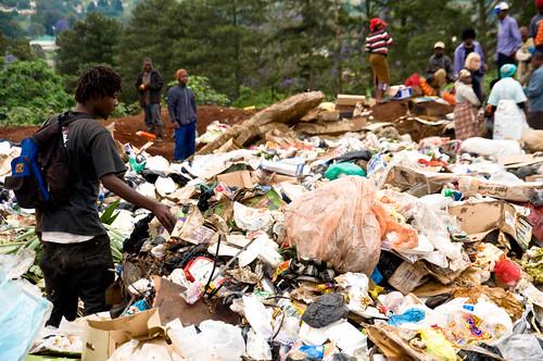 Africa November 2009-300