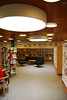 rodovre library_3 (e.b.archiuav) Tags: library arne jacobsen rodovre