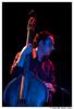 Miquel Torà (Josep Mª Abadia) Tags: jazz catalunya lleida pixiedixie elsegrià jazztardorlleida2009
