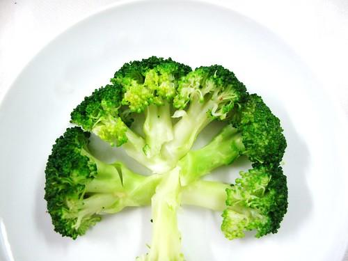 IMG_4659 Broccoli