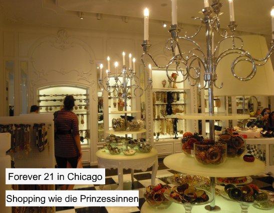 forever21 © www.einfach-machen.blog
