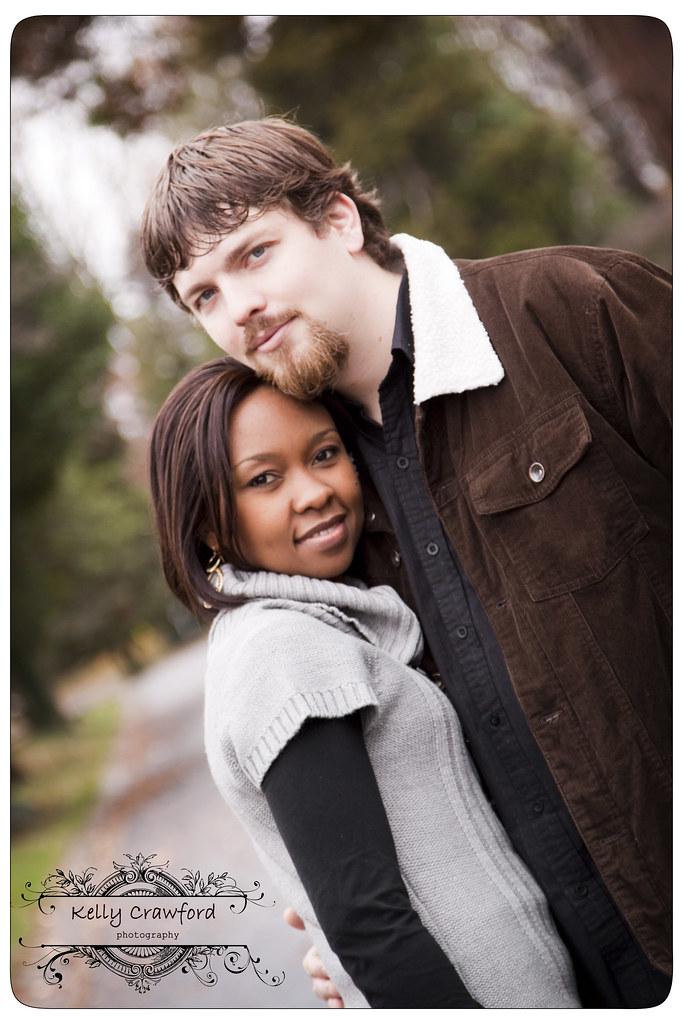 couple1_2blog