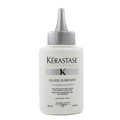 Kerastase Specifique Fluide Purifiant
