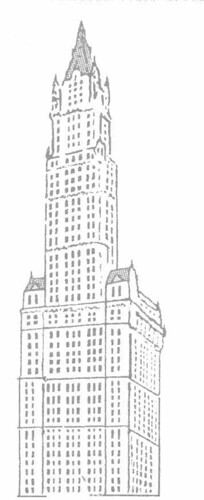 woolworth_scetch_gray_edited-1 copy