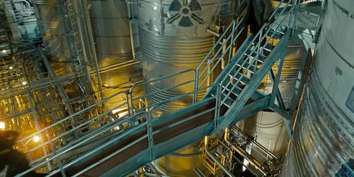 enterprise-brewery