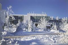 Soutěž o 5denní pobyt v hotelu Waldhotel Stephanshöhe