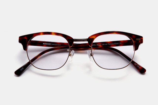 moscot-originals-yukel