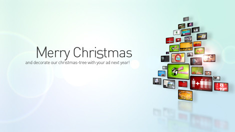 December 2010 archives global copywriting is christmas an opportunity to boost your email marketing are you legitimately sending holiday greetings to valued clients or are you trying to run colourmoves