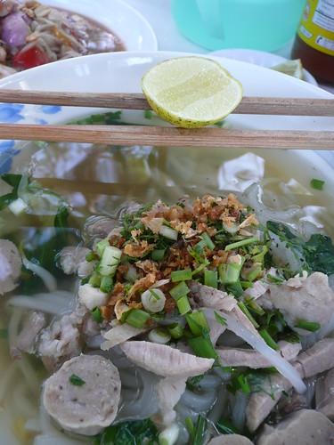 Nong Khiew, Luang Prabang 192