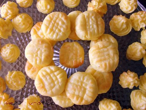 patate 052