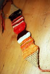 headband15