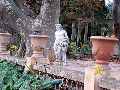 jardin de l'Aumérade.jpg