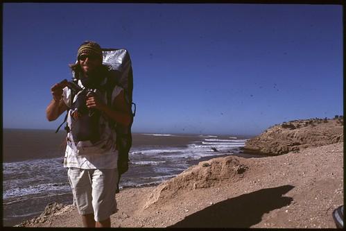 Maroc #20