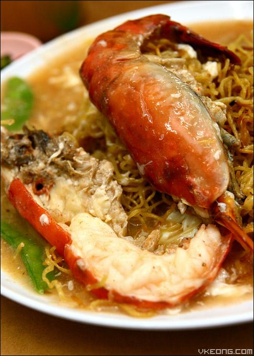 river-prawn-noodle