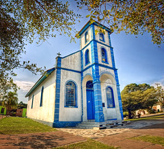 Igreja N. S. dos Navegantes - Viamo / RS (Omar Junior) Tags: panorama church rio vertical geotagged grande high do dynamic iglesia vila chiesa igreja panoramica imaging mapping range rs glise itapu tone hdr sul senhora hdri itapua mapped lucisart nossa navegantes viamo ekklesia faroldeitapu highdynamicrangeimaging  parqueestadualdeitapu vertorama eclsia igrejansdosnavegantes geo:lat=30288685 geo:lon=51020513 vertoramade2fotos