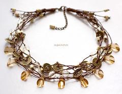 Beads_23