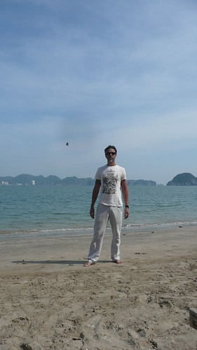 HanoiHalong Bay 186