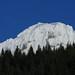 Alice Mountain Photo 7