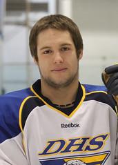 Kyle Hamilton