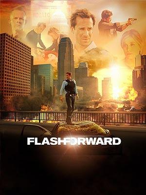 FlashForward
