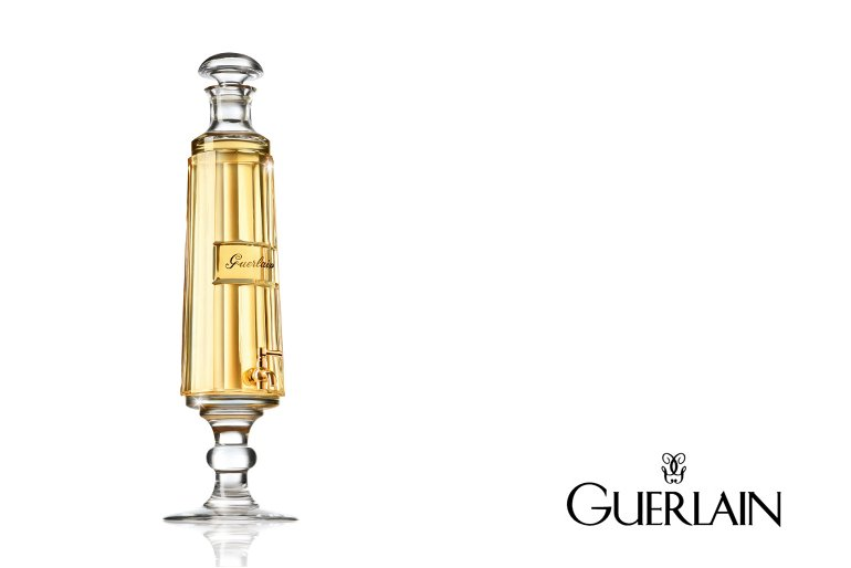 guerlain_fountain_imperiale