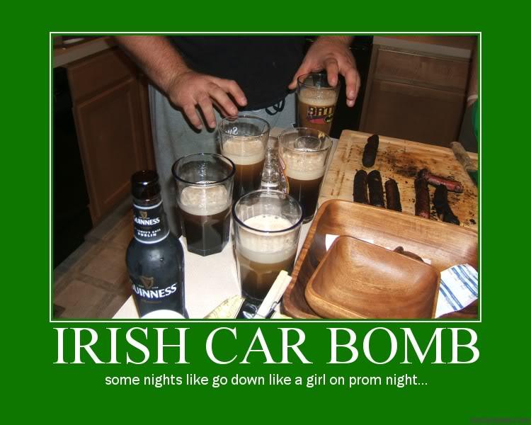 irish_car_bomb