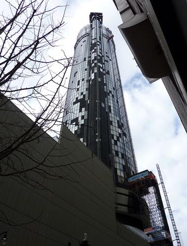 P1000081-2009-12-30-Peachtree-Plazza-Scaffold-Whole-Elevator