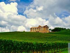 A Dream's Place (Vitor Isaia) Tags: paradise do wine vale dos grapes polarizer spa vinho hoya vinhedos grapery