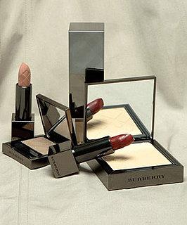 f171af1262643c44_burberry-makeup.xlarge