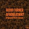 Gecko Turner - Afrobeatnik LMNKV23