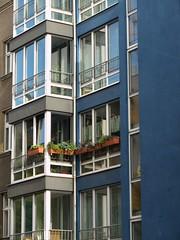 neukoelln_fz50_1100976 (Torben*) Tags: berlin facade geotagged panasonic neukoelln fassade fz50 rawtherapee silbersteinstrasse geo:lat=524659195642898 geo:lon=13427853491017004