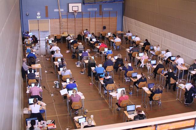 Hvordan skrive essay norsk
